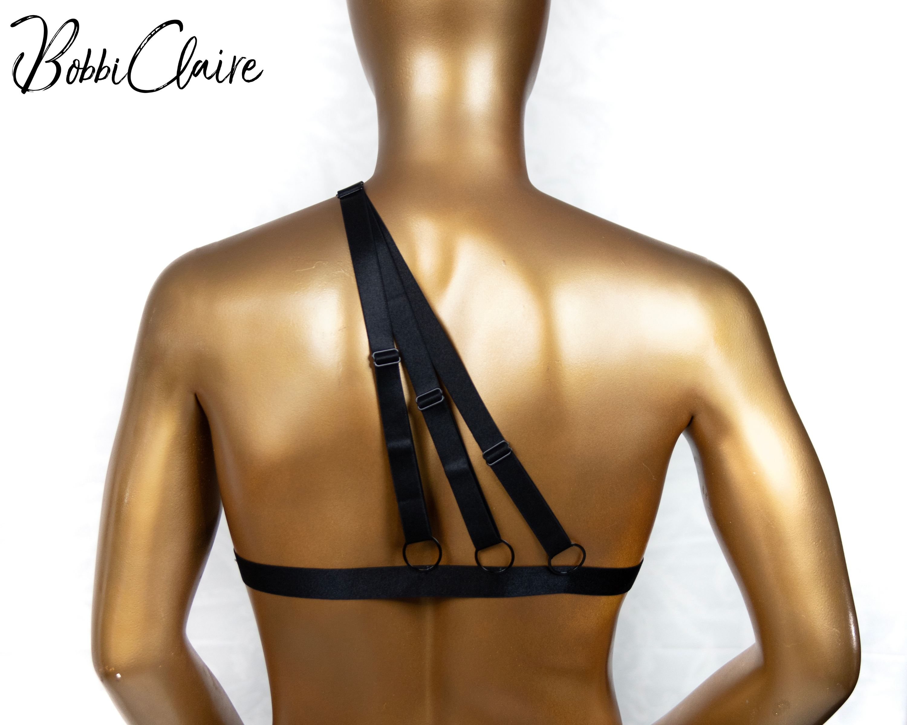 Gladiator - Strappy for Men