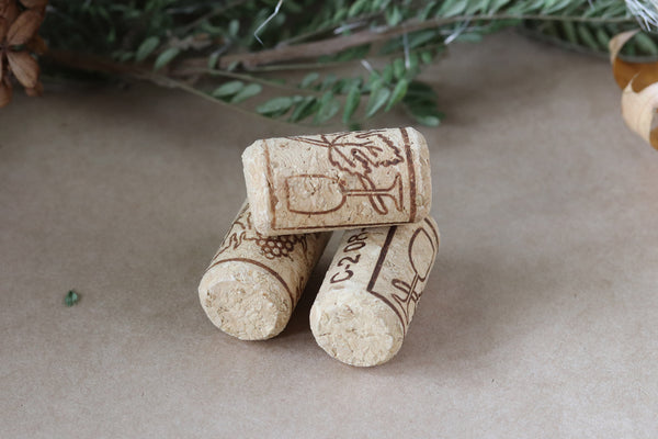 Corks - Pack of 10