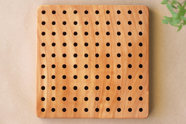 Weaving Board
