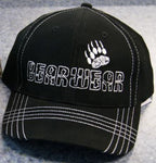 Bearwear Outline Cap