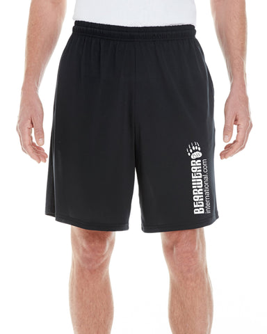 Performance Shorts G46S