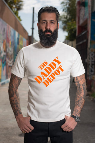 The Daddy Depot