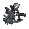 Davis Mark 15 Master Sextant [026] | Catamaran Supply