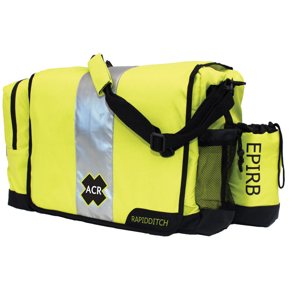 ACR RapidDitch Bag [2278] | Catamaran Supply
