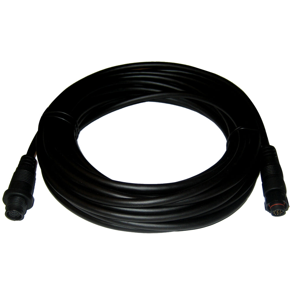 Raymarine Handset Extension Cable f/Ray60/70 - 5M [A80291]