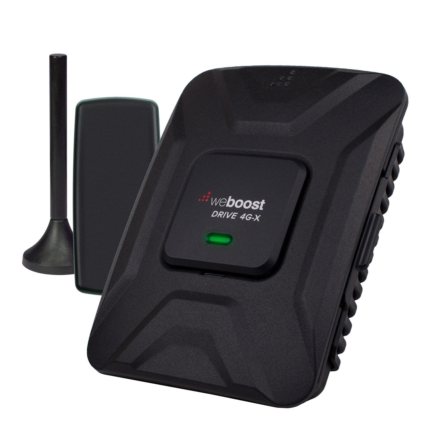 WeBoost 4GX Cellular Booster | Catamaran Supply