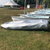 Takacat Boat Cover | Catamaran Supply