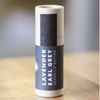 No Tox Life Lip Butter - Lavender Earl Grey