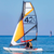 MiniCat 420 Emotion Inflatable Sailing Catamaran | Catamaran Supply