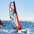 MiniCat 420 Evoque Inflatable Sailing Catamaran | Catamaran Supply