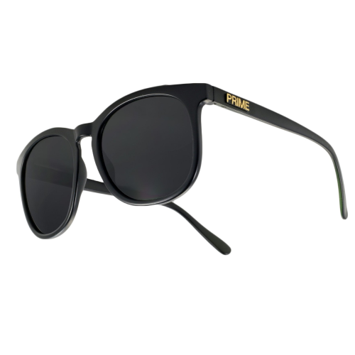 PRIME Shades Venice Polarized Sunglasses | Catamaran Supply