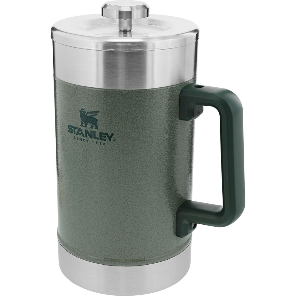Stanley Classic Stay Hot French Press