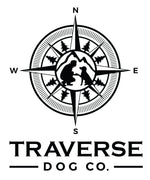 Traverse Dog Co.