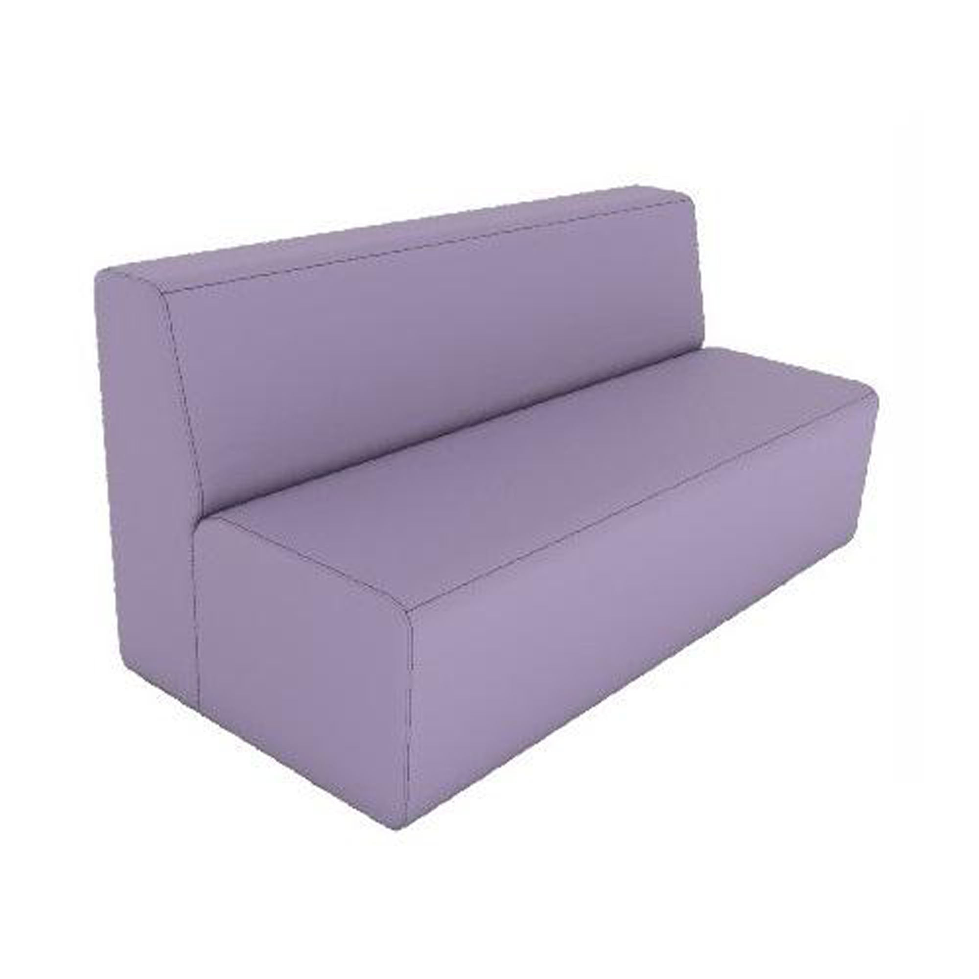 Soft Seating