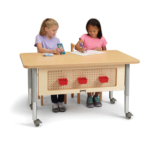 STEM furniture