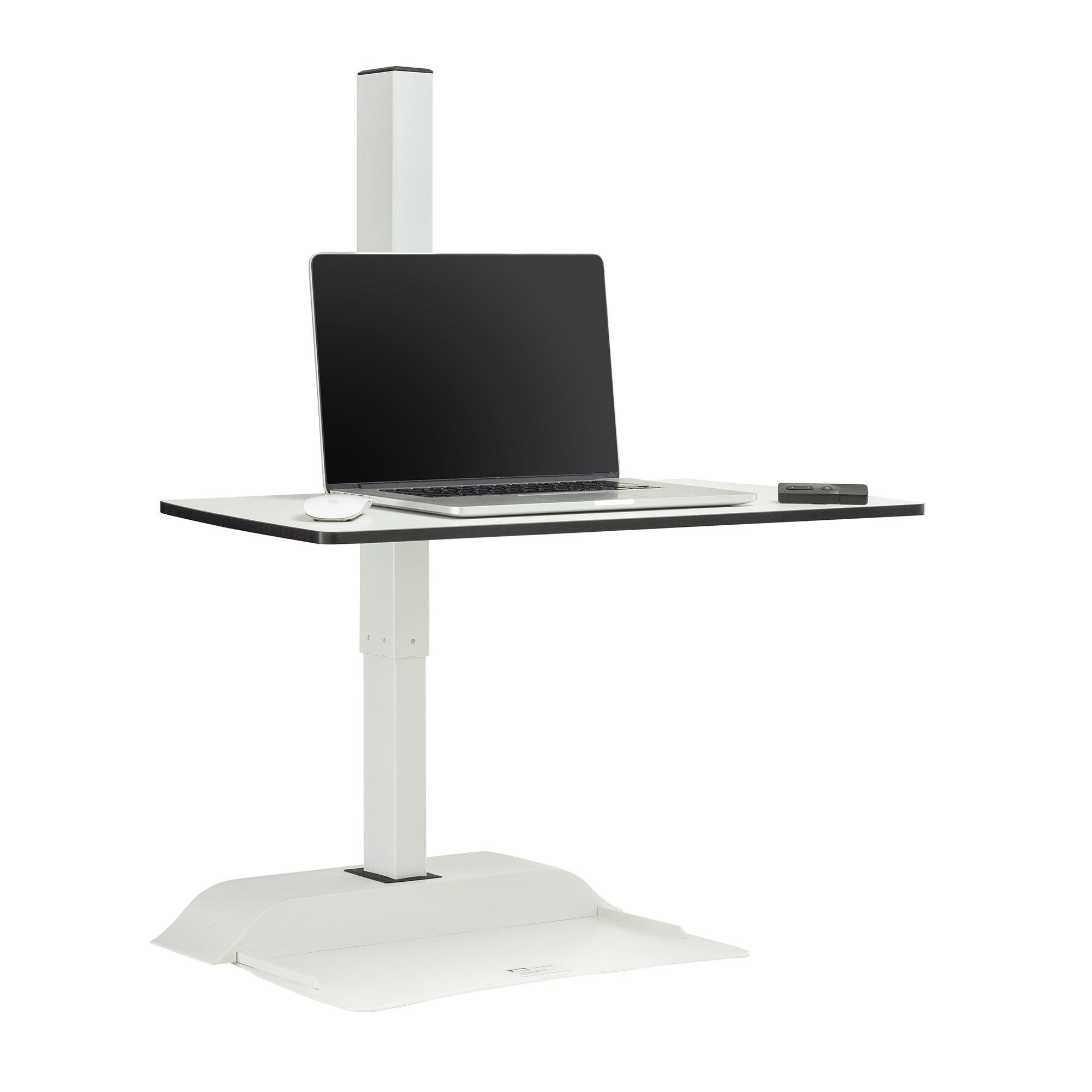 Soar™ Electric Desktop Sit/Stand