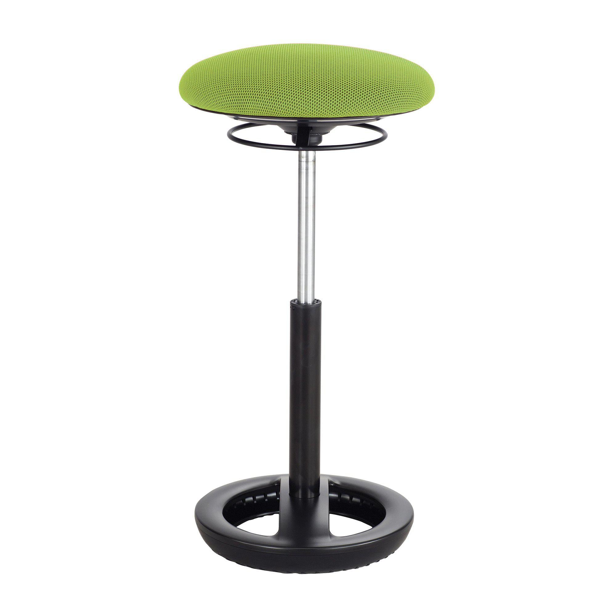 Twixt® Active Seating Perching/Leaning Stool