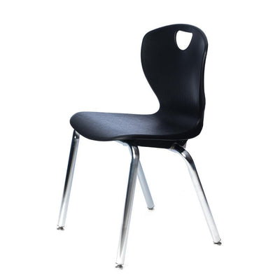 Ovation Stack Chairs - QUICK SHIP