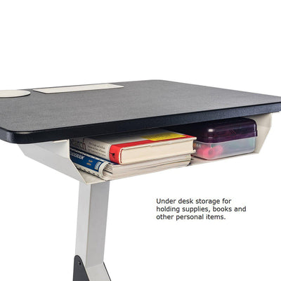 Nextgen Junior Bike Desk for Grades 2 thru 5 with Free Shipping