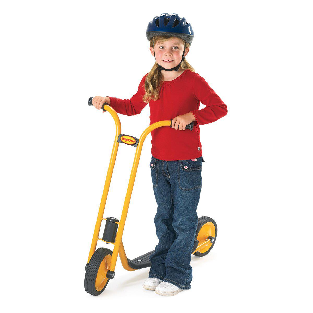 MyRider® 2-Wheel Scooter