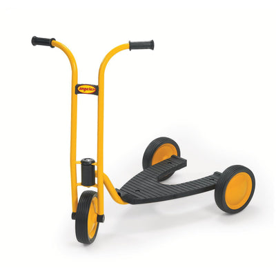 MyRider® 3-Wheel V Scooter