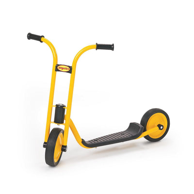 MyRider® Mini Scooter