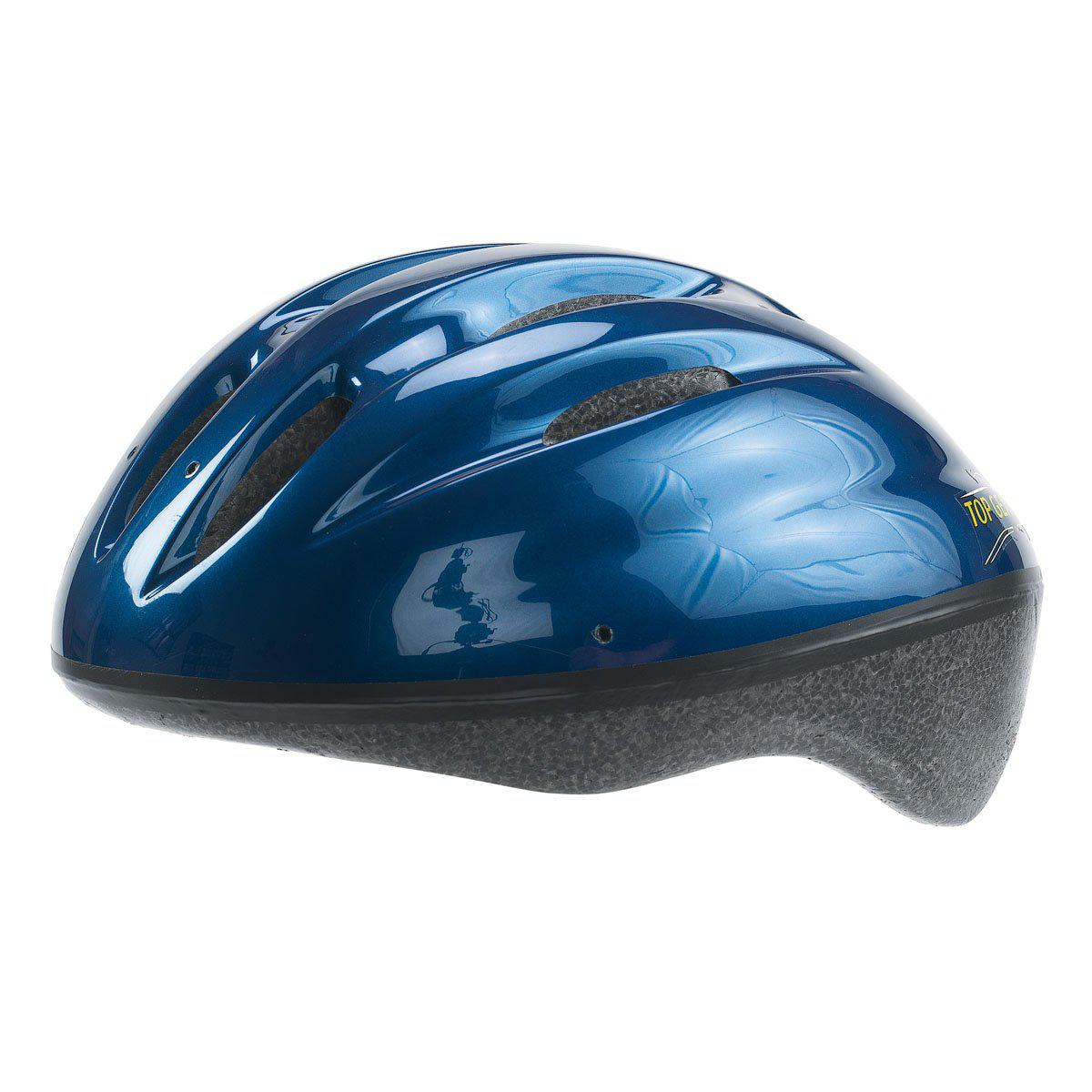 Child-Size Trike Helmet