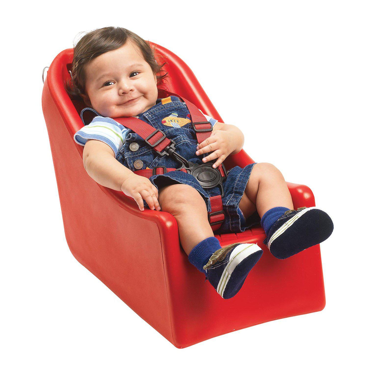 Bye-Bye Buggy® Infant Seat