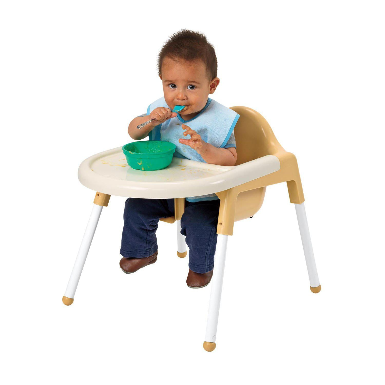 Infant/Toddler Feeding Chair