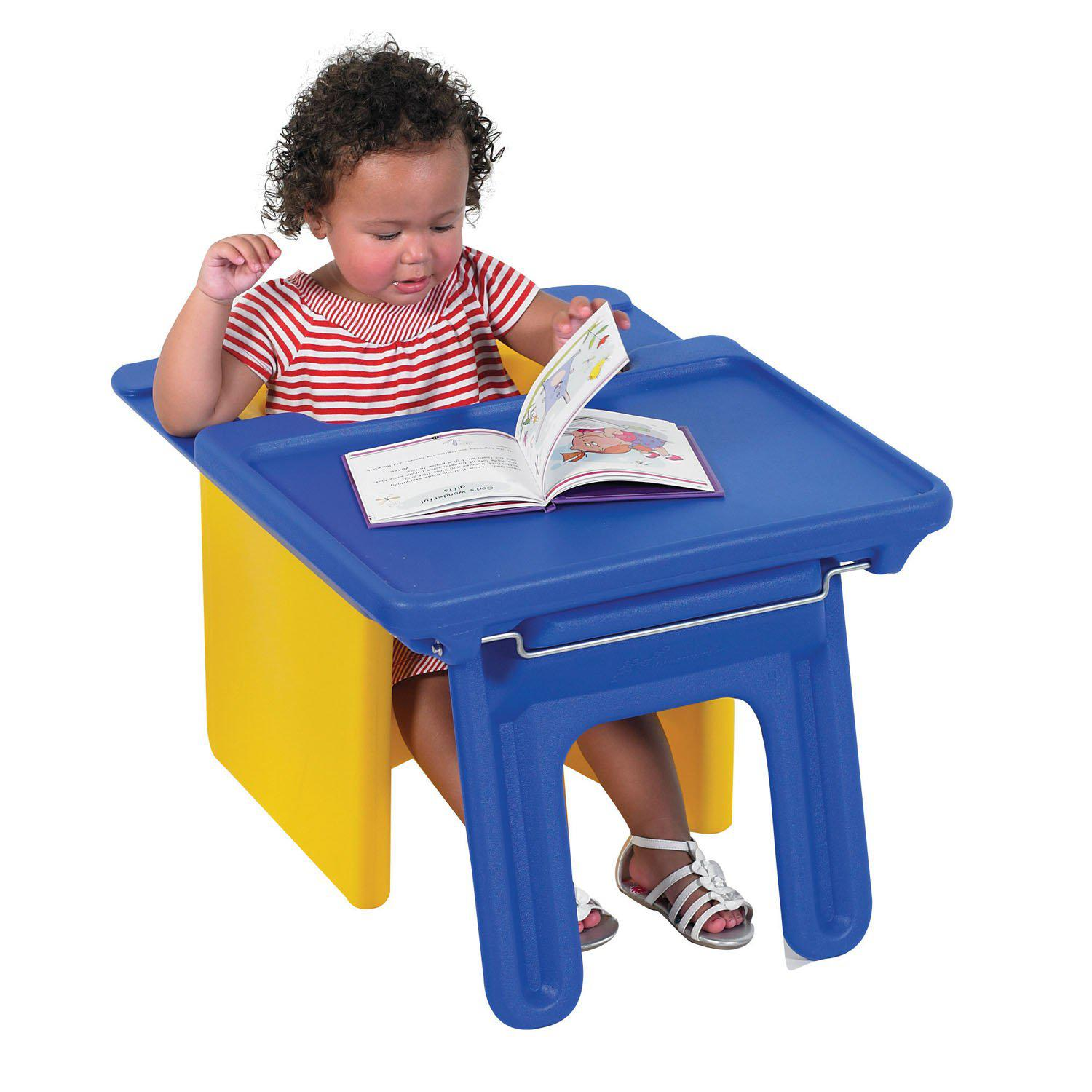 Edutray for Cube Chairs