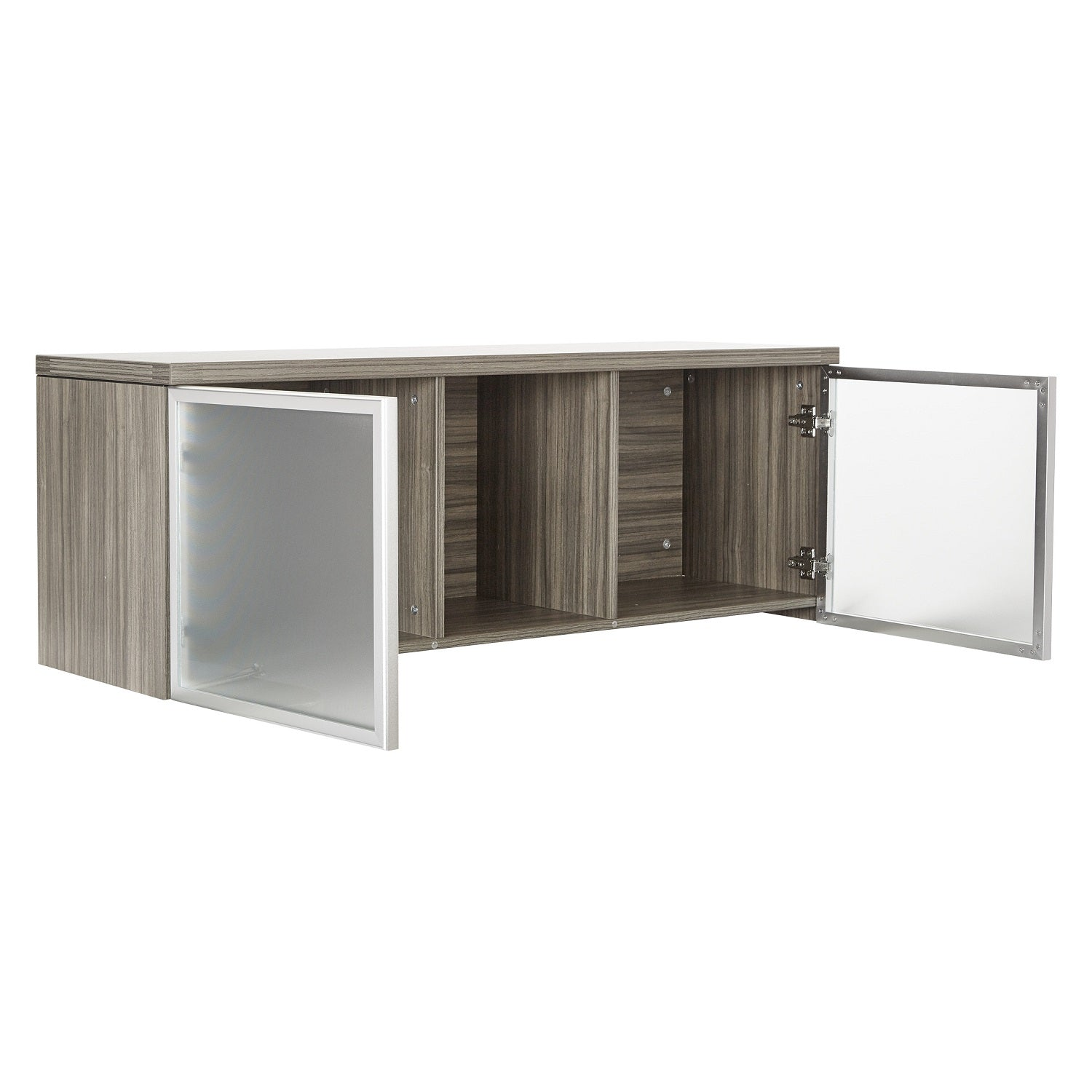 Hutches & Credenzas