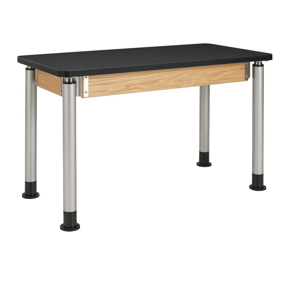 Drafting & Art Tables