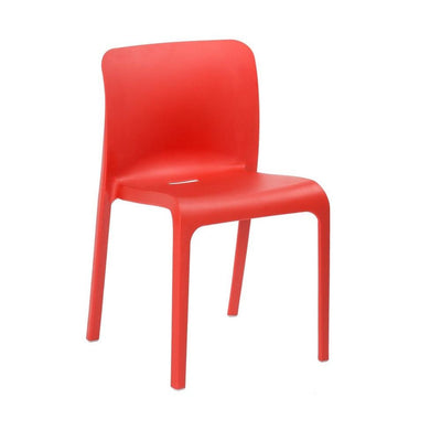 Pop Stacking Chair