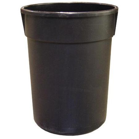 32 Gallon Liner for Round Waste Receptacles