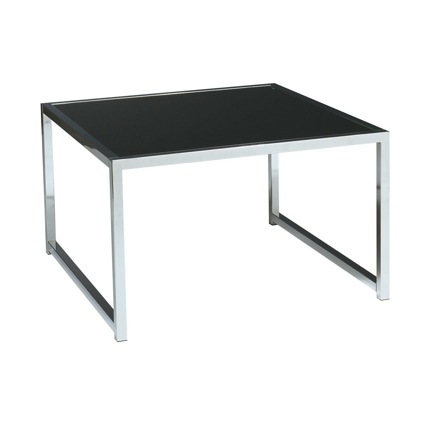 "Yield 28"" Accent/Corner Table"