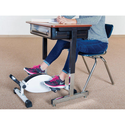 Nextgen Under Desk Cycle with Free Shipping