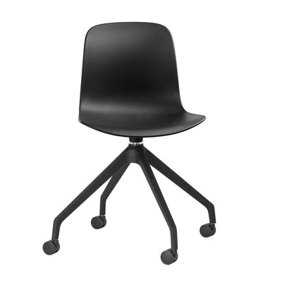 Flux Swiss Task Chair