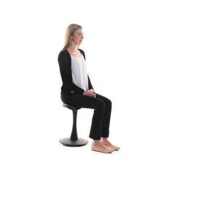 "Focal™ Fidget™ Active Stool, 18""-Chairs-"