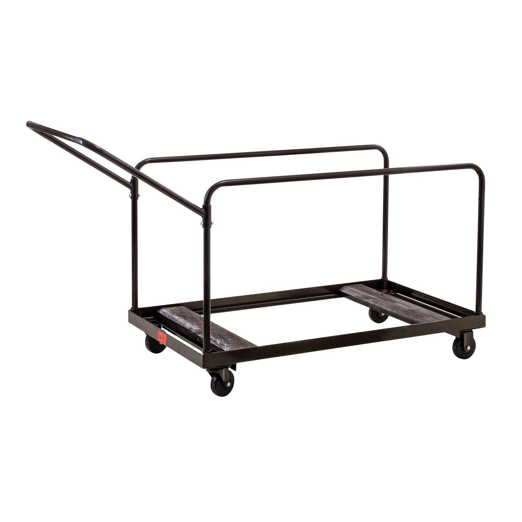 Folding Table Dolly For Round & Rectangular Tables-Tables-