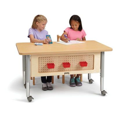 Jonti-Craft® STEM Workstation-Pre-School Furniture-