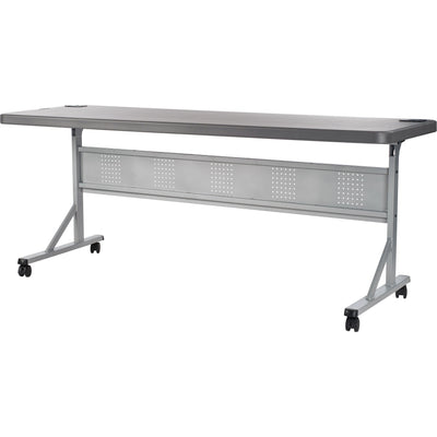 Flip-N-Store Training Table