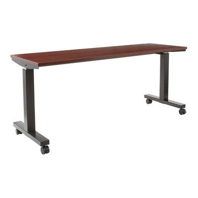 P.H.A.T. Tables (Pneumatic Height Adjustable Tables)-Tables-