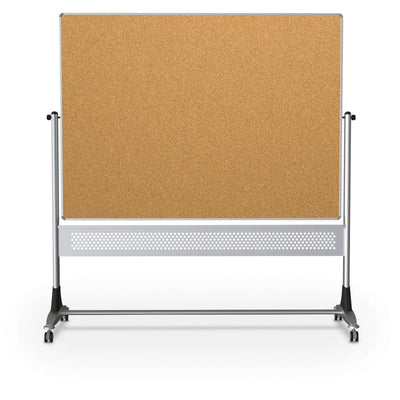 Platinum Mobile Reversible Boards-Boards-