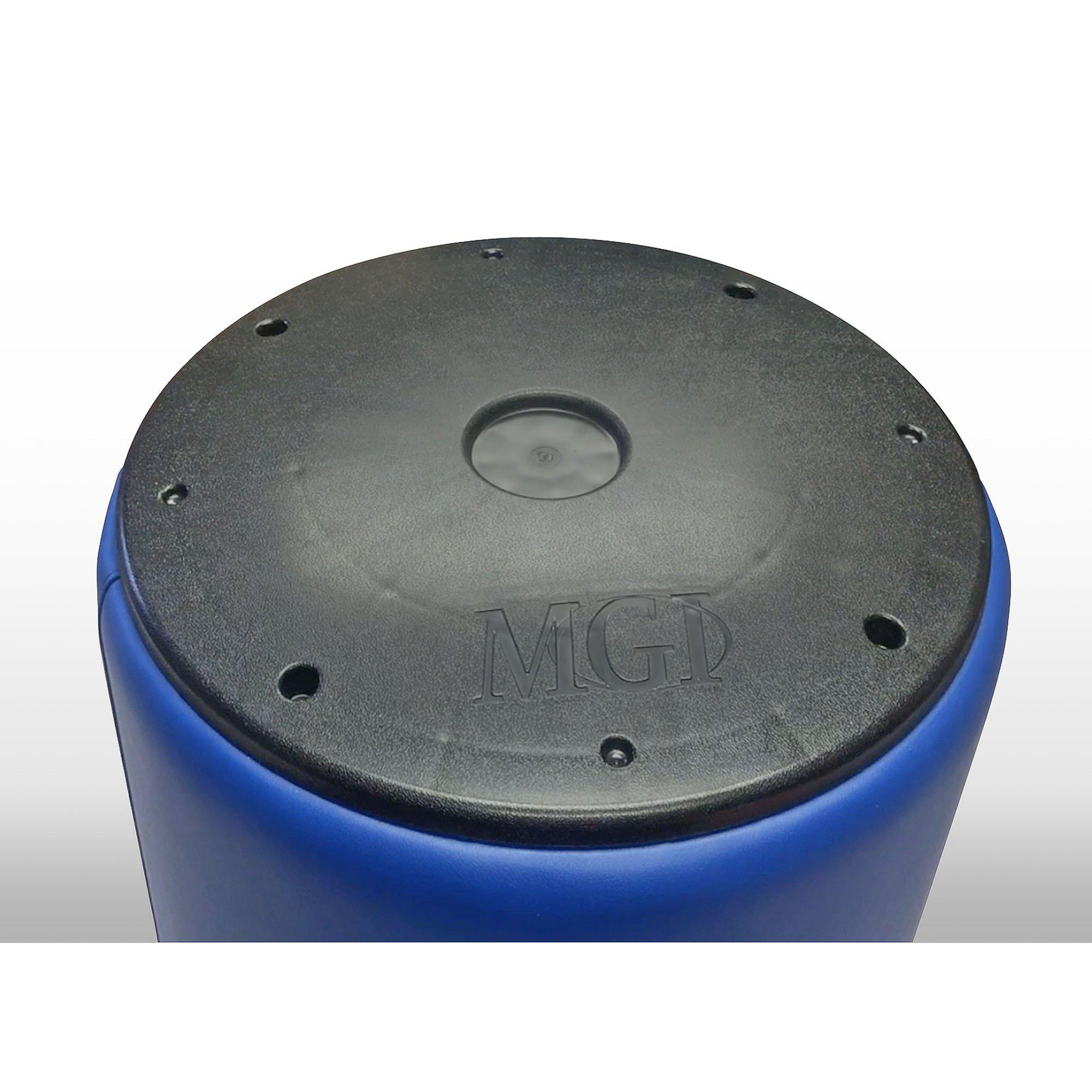 Rocker Base for Sonik™ Round Stool