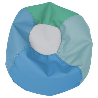 SoftScape™ Classic 22-Inch Toddler Bean Bag-Soft Seating-Contemporary-