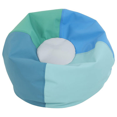 SoftScape™ Classic 26-Inch Junior Bean Bag-Soft Seating-Contemporary-