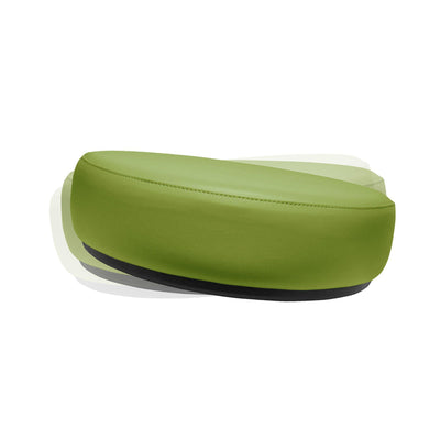 Sonik™ Floor Rocker-Soft Seating-