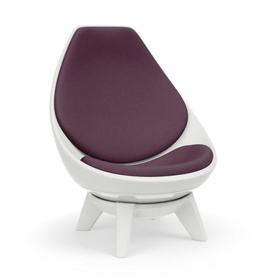 Sway Lounge Chair