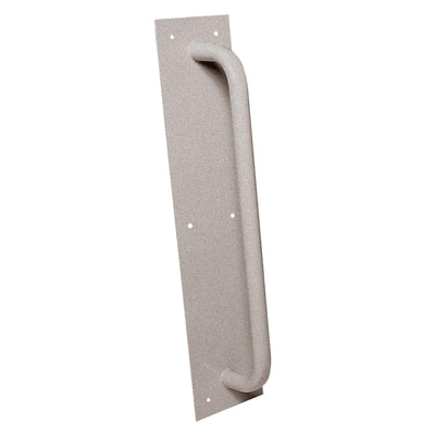 Transport Series Side Handle, Multi Granite
