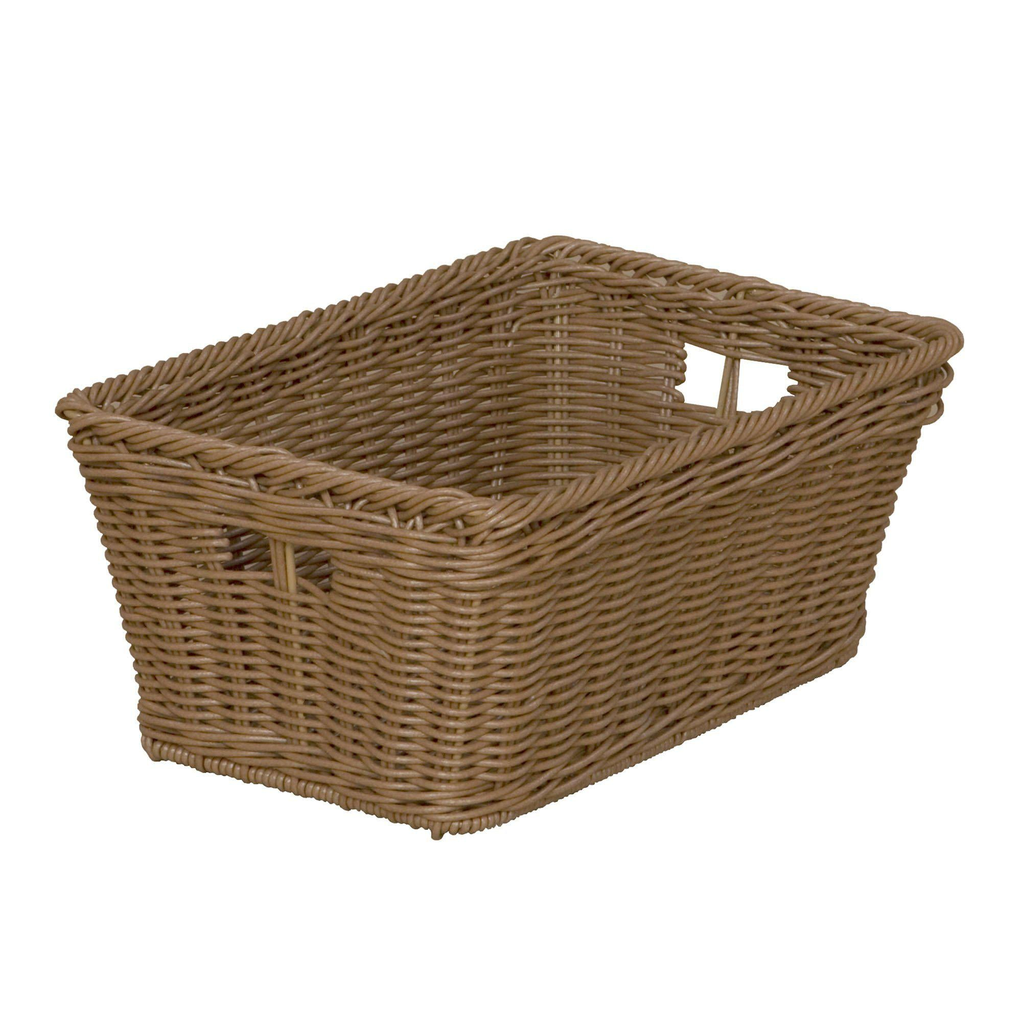 Basket - Set of (10)
